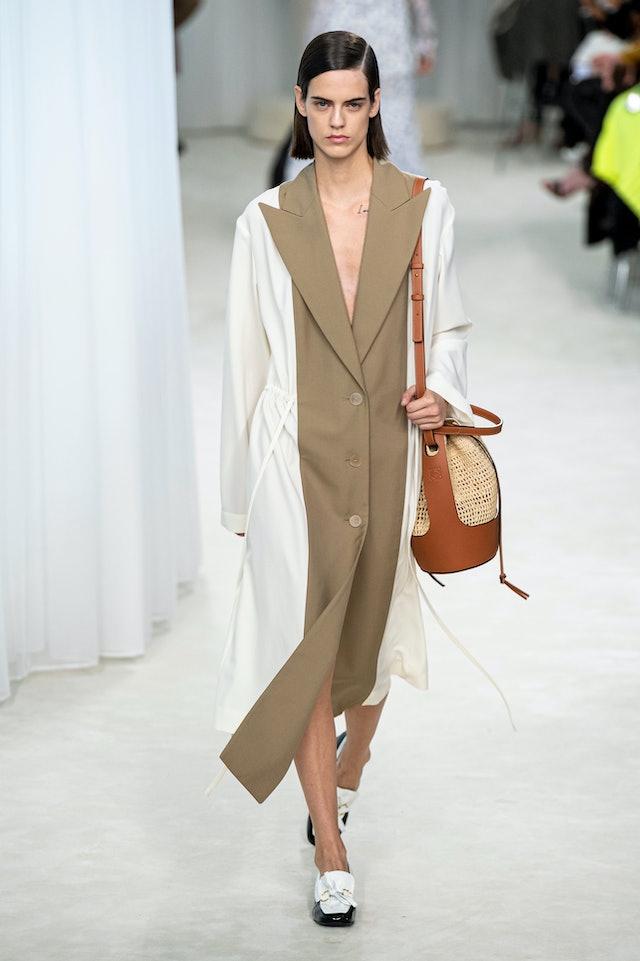 basket bag trend for spring 2020