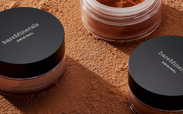 All the Black Friday 2019 beauty sales and deals on bareMinerals and more
