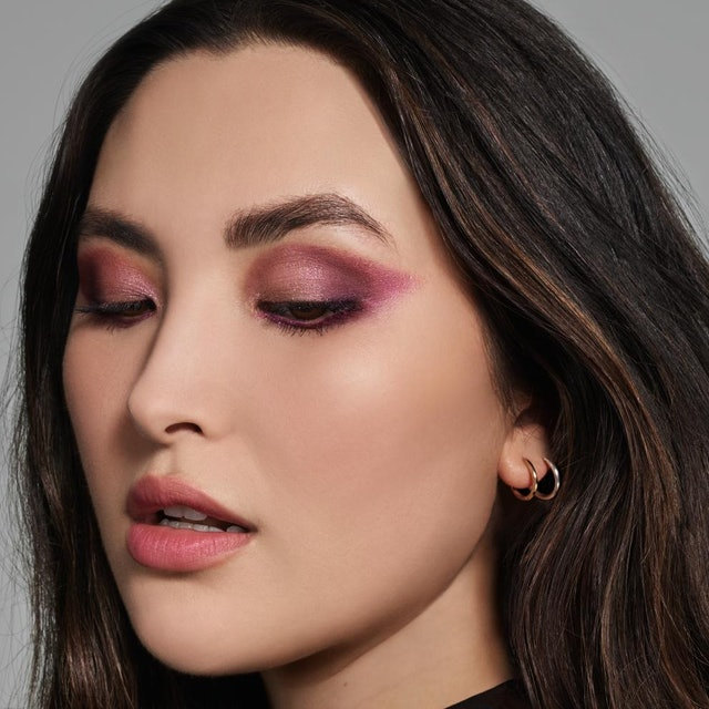 All the Black Friday 2019 beauty sales and deals on eyeshadow