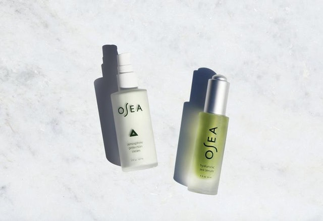All the Cyber Monday 2019 beauty sales and deals on brands like OSEA
