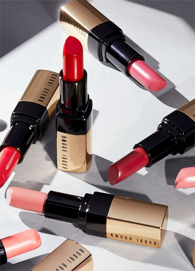 Nordstrom's 2019 Cyber Sale includes Bobbi Brown, BECCA, Urban Decay, and more
