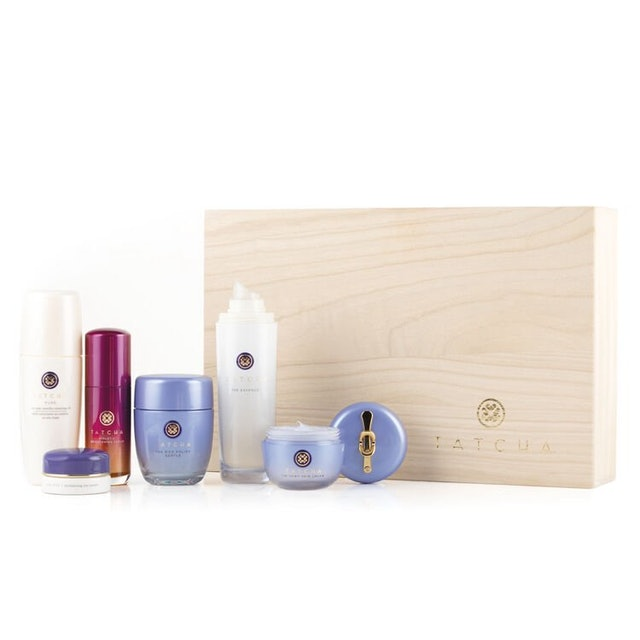 Tatcha's Cyber Monday 2019 sale offers 20 percent off cult-favorite skin care