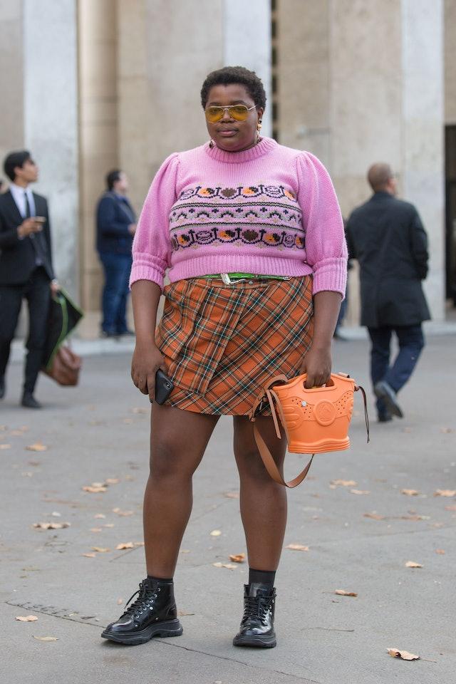 Gabriella Karefa Johnson