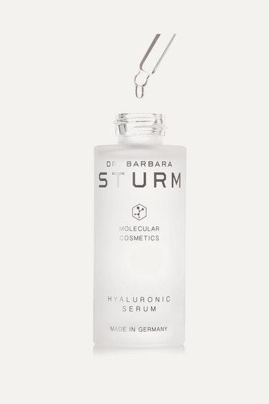 Dr. Barbara Sturm is a brand included in Net-a-Porter's Net Sustain beauty category