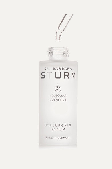 Dr. Barbara Sturm is a brand included in Net-a-Porter's Net Sustain beauty category