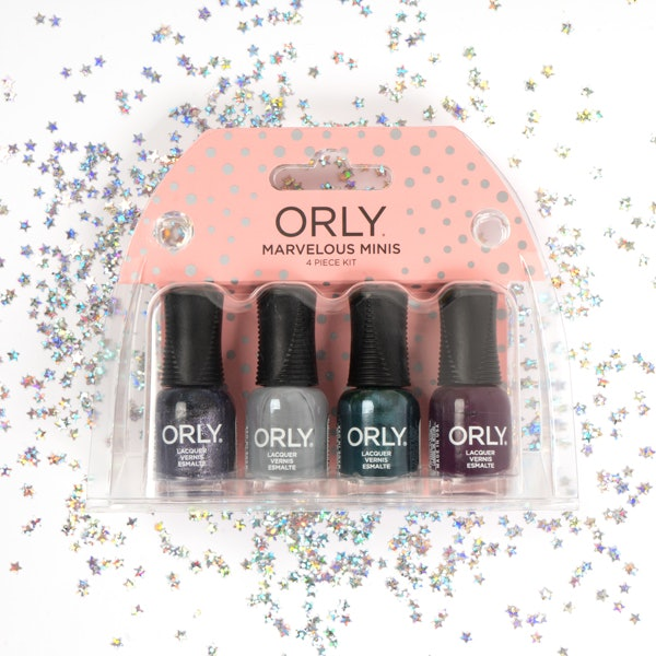 ORLY wants you to get a head start on your holiday shopping with a sitewide Black Friday Preview sale