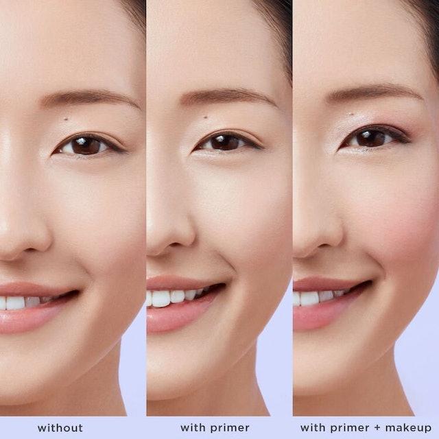 silk skin promoção