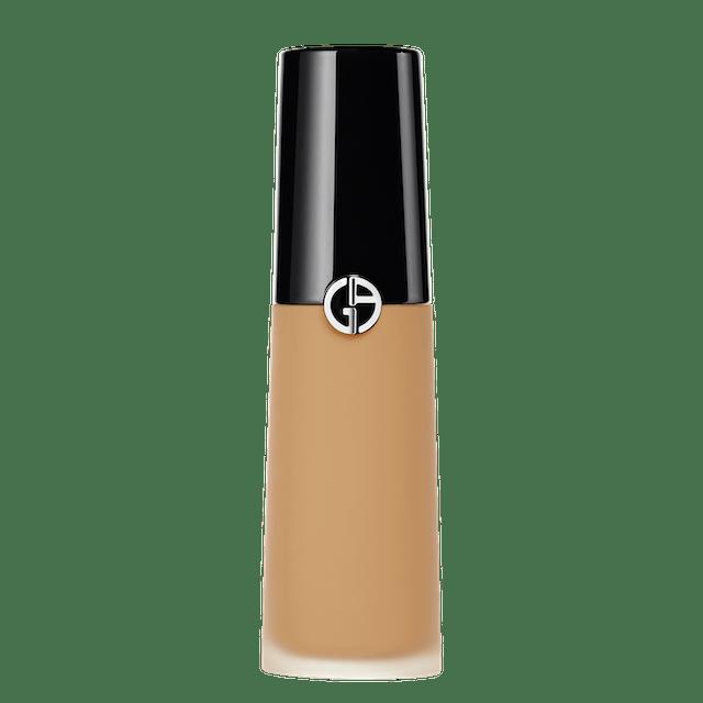 Armani Beauty's new Luminous Silk Concealer in bottle.