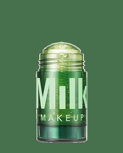 Milk Makeup's CBD + Arnica Solid Body Oil.