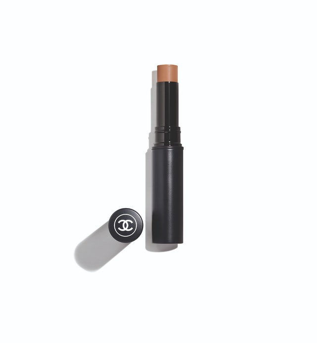 Concealer from Chanel's Boy de Chanel 2020 Collection.