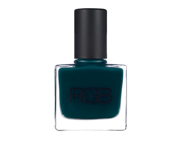10 Eco-Chic Nail Polish Brands To Try