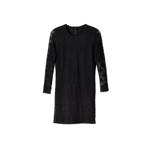 deb5e5f828 It s Finally Here  Isabel Marant For H M