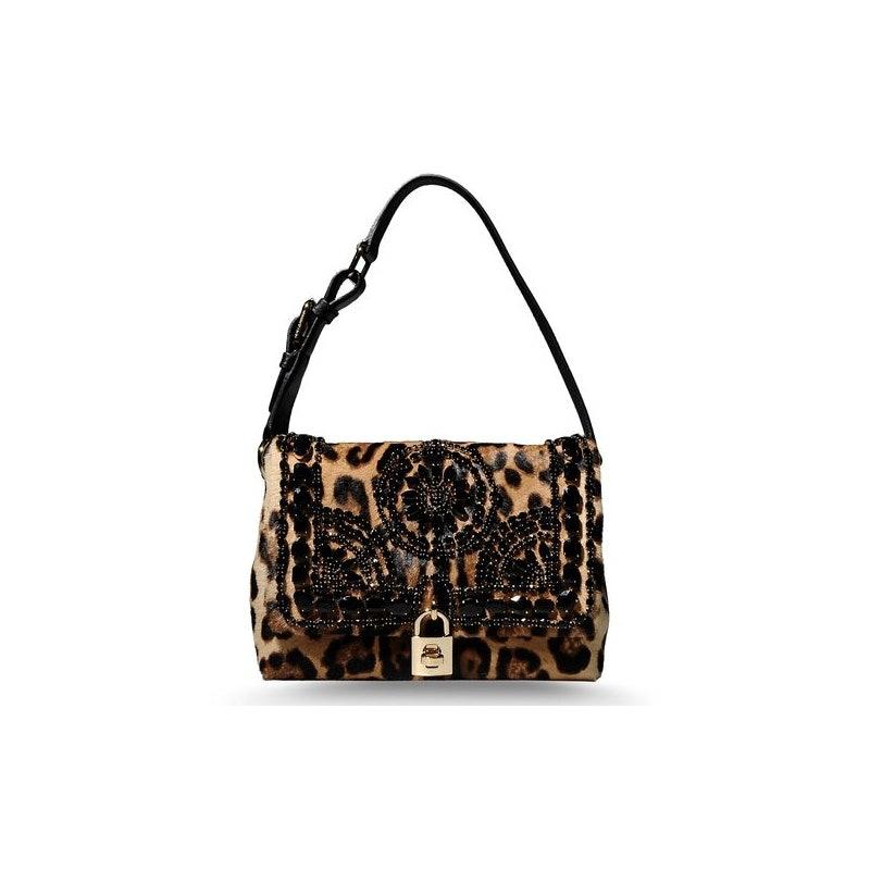 a35fe2998f 25 Fierce Animal Print Handbags