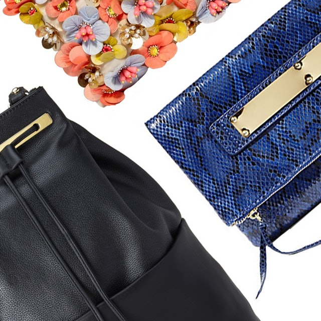 The Best Bags Under 200