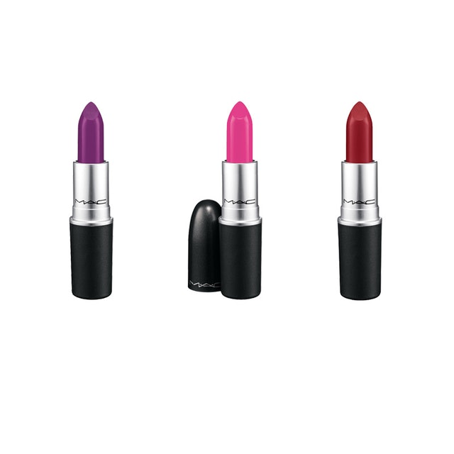 Best Selling Lipstick Shades From Top Beauty Brands