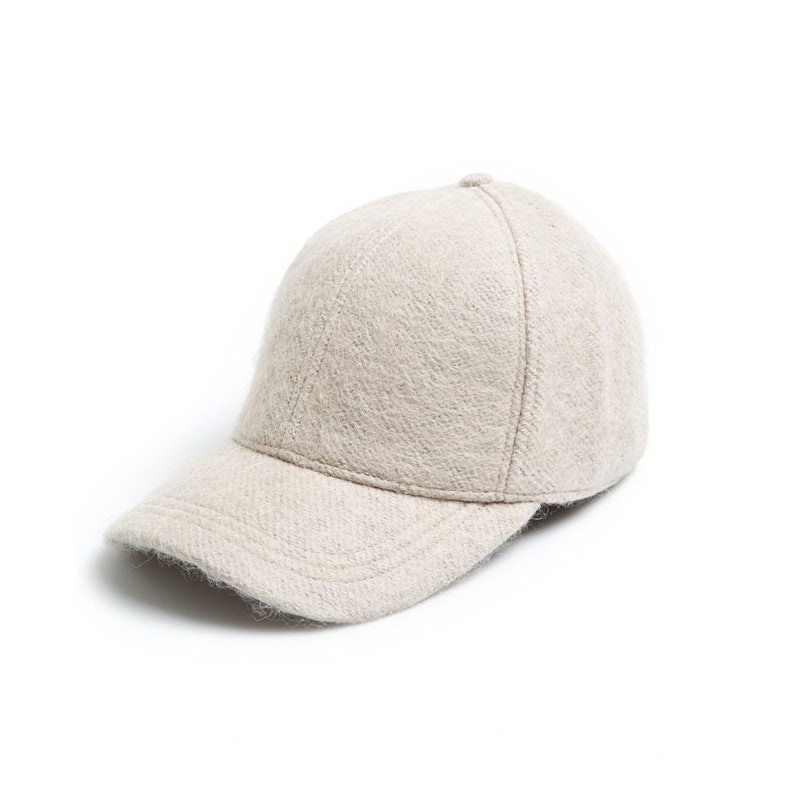 Best Hats For Under  50 02ab0f880ce