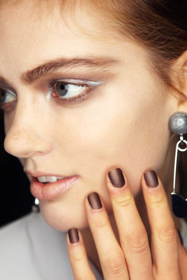 10 nail polish colors to try in 2015