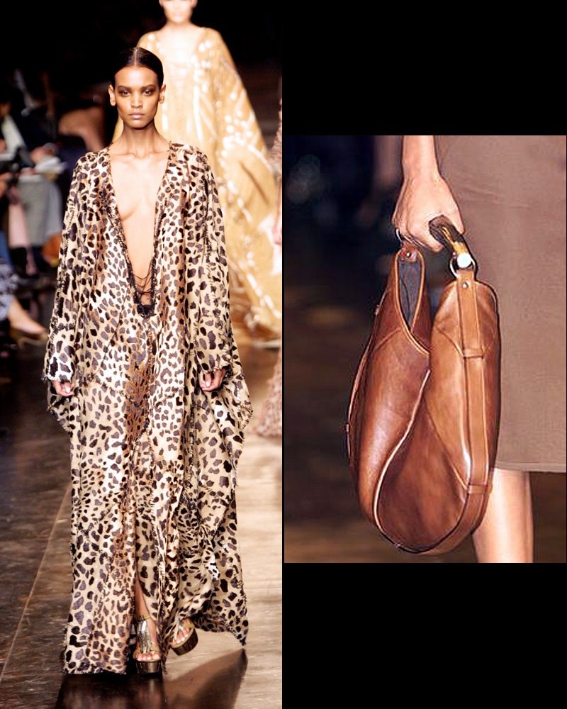 c9aa6f58d5a1 11 Major Runway Moments From Tom Ford s Career