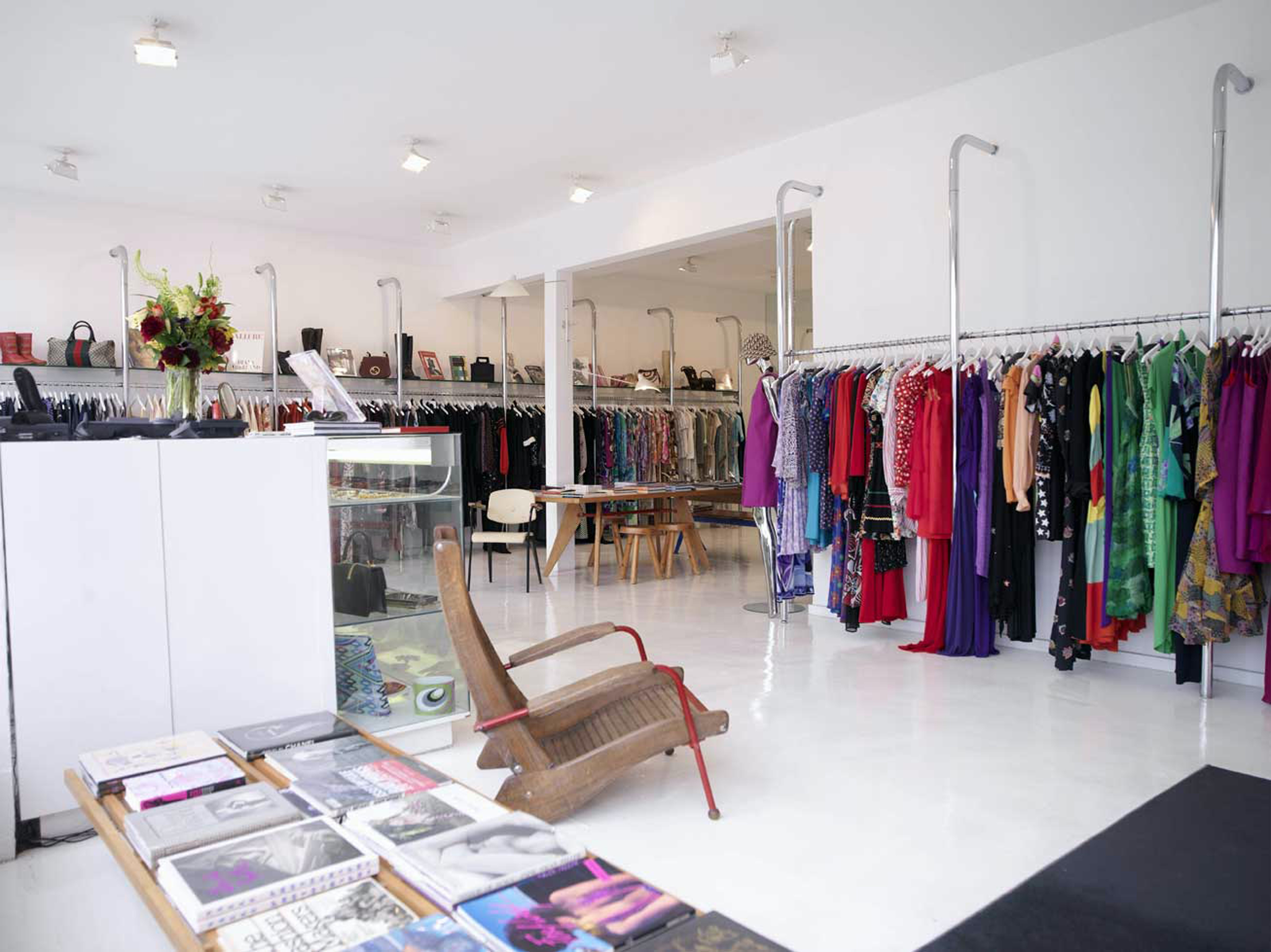 8d5b7fa68b The Best Vintage Stores in Los Angeles