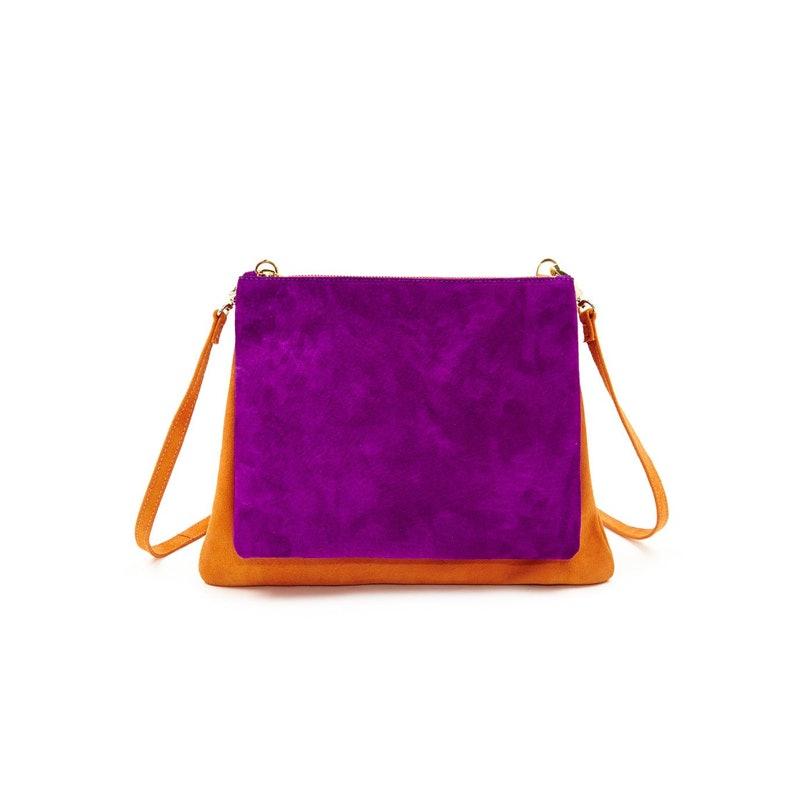 a58da2a8fa3b 30 Spring Handbags Under  300