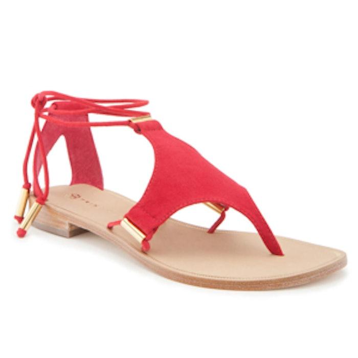 30 Summer Shoes Under 300