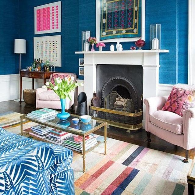 Interior Design Inspirations: 8 Flawless Interior Design Inspirations