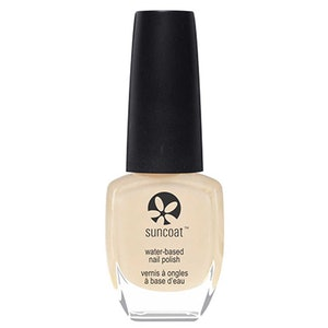 10 Five Free Nail Polish Brands You Didn T Know About