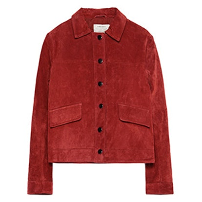 15 Chic Fall Jackets Under 150