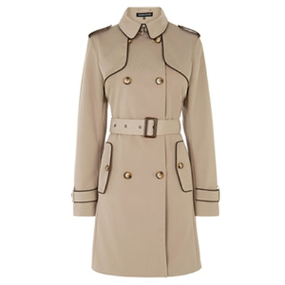 11 Of The Best Trench Coats For Fall