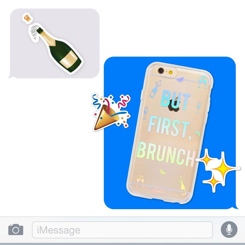 Gifts To Give According To Their Favorite Emoji