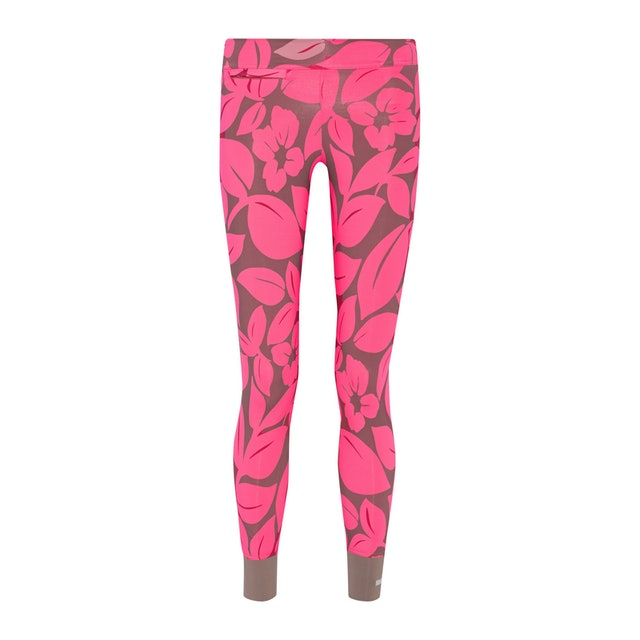 Fitness Junkies Leggings: Stylish Gifts Fit For A Workout Junkie
