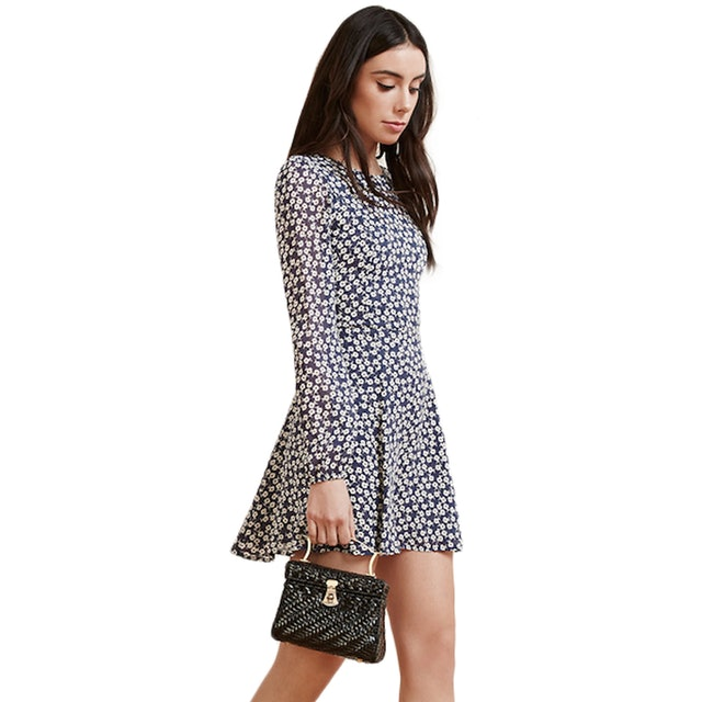 The Best Online Shopping Destinations For Petites
