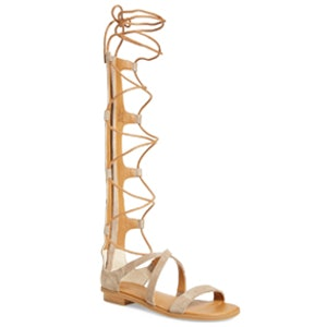 32a4d4c192d How To Style Summer Sandals