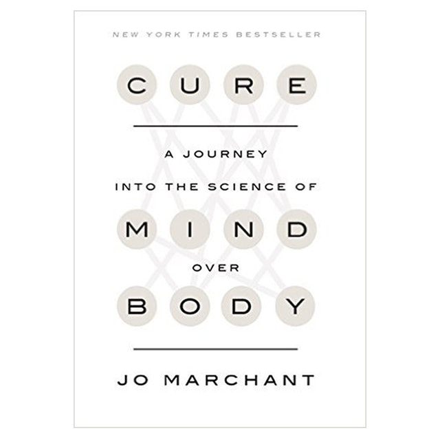 7 Must-Read Books That Will Transform Your Health