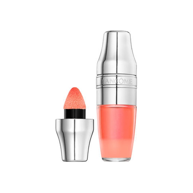 Found: The Best Coral Lipstick For Your Skin Tone