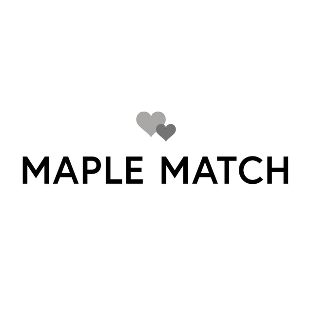 The league dating app canada — 14