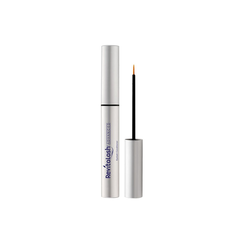 8b2048e264f The Miracle Product For Insanely Long Lashes