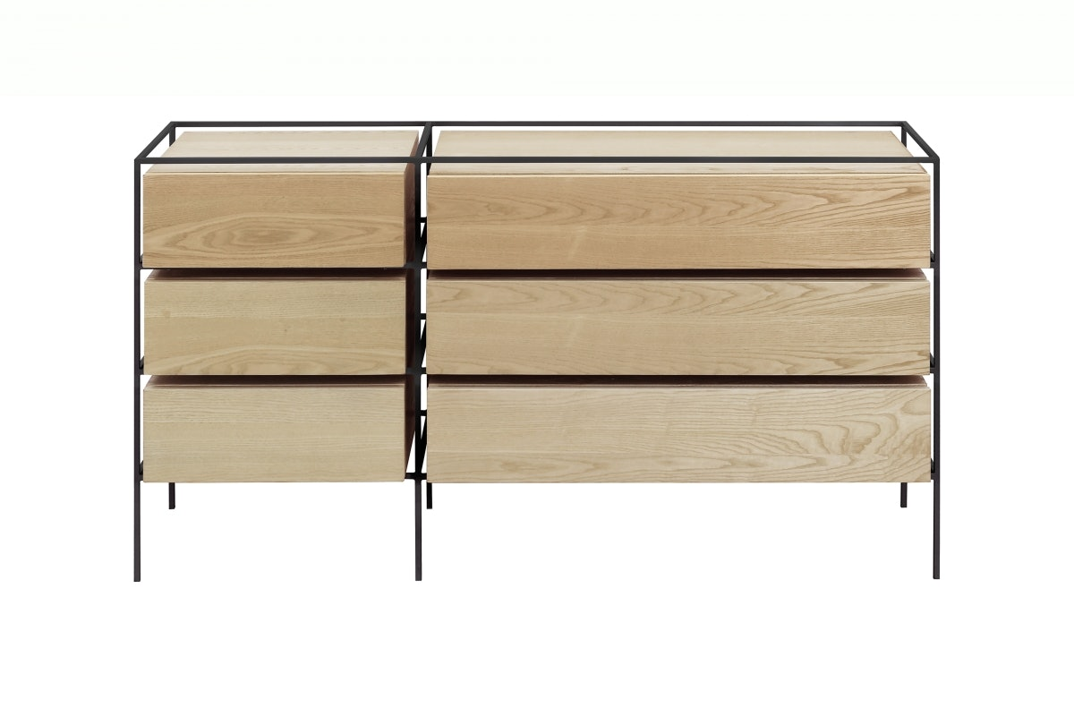 Ikea Usa Credenza : The best under radar ikea alternatives for every budget
