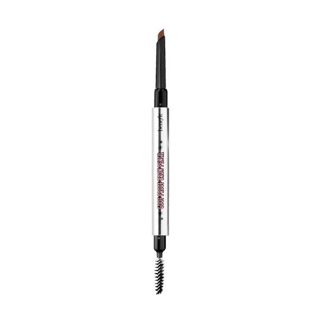 The Top-Rated Eyebrow Pencils At Sephora