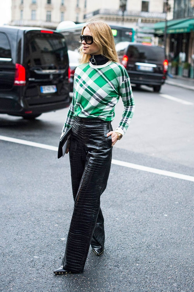 Image result for pernille teisbaek