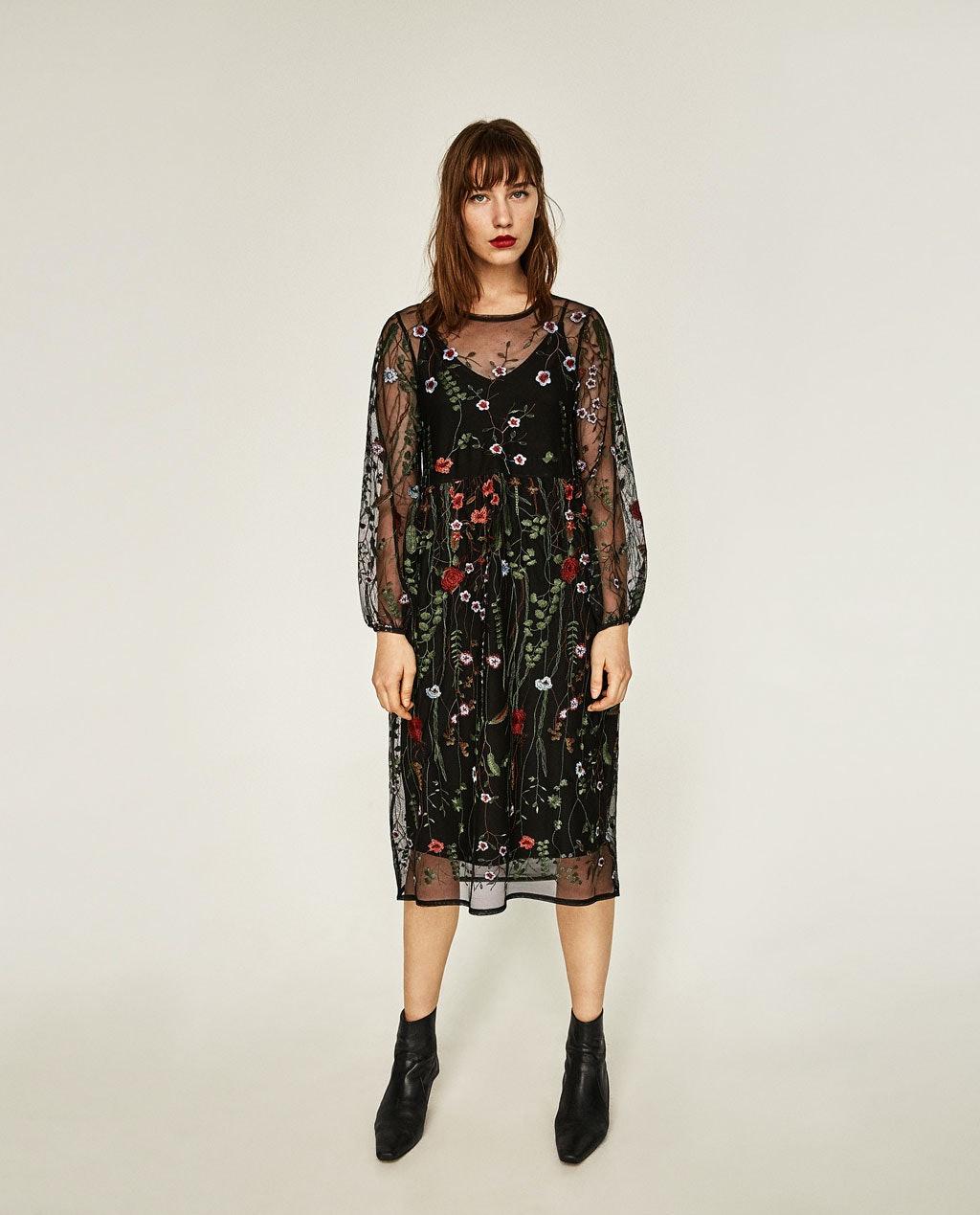 064ecbcbb96c70 13 Zara Items Every Fashion Girl Owns