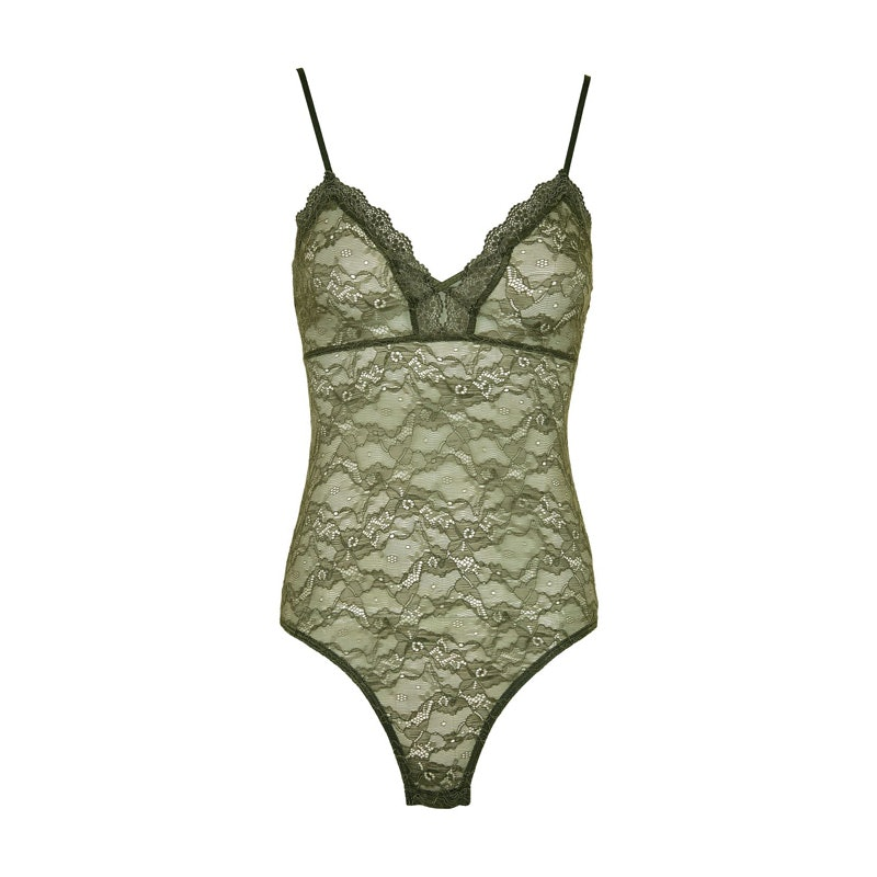 8d67a1512f The Best Affordable Lingerie To Buy Now