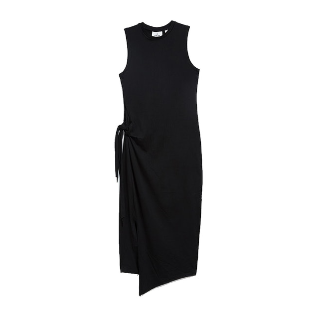 These Are The Black Dresses Every Woman Should Own
