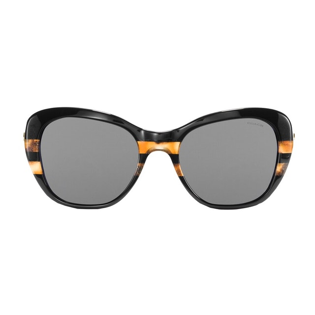 fa8ca0522c 4 Tough-Girl Sunglasses That ll Be Everywhere This Season