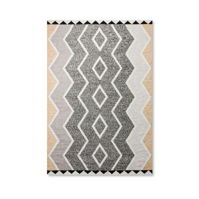 We Want Everything From Nate Berkus Newest Target Collection