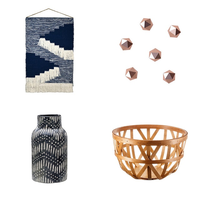 The Best Target Finds For Every Room