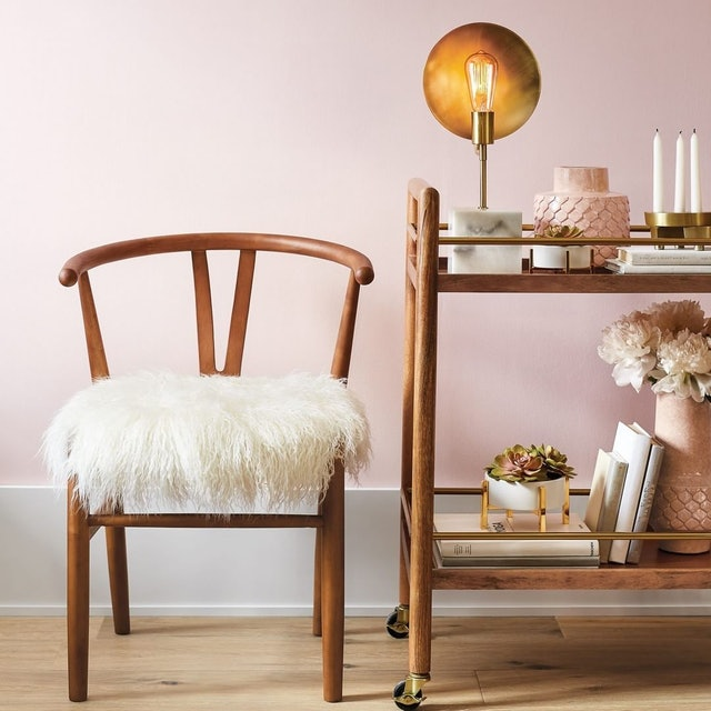 Target Home Sale: 10 Pieces You Need From Target's Big Home Sale