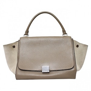 7c7d59bdda9a These Are The Most Popular Handbags Of All Time