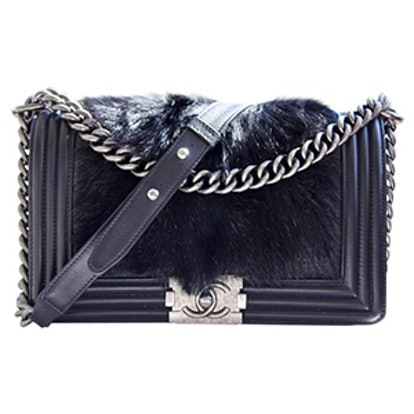 a118c2307a3 These Are The Most Popular Handbags Of All Time