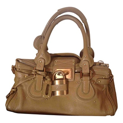 c1d1bf240ffd These Are The Most Popular Handbags Of All Time